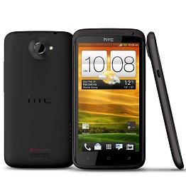 Ремонт телефонов HTC One S