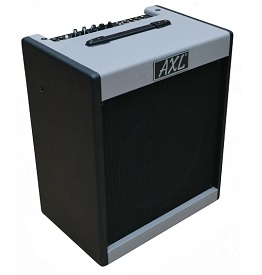 Ремонт усилителей AXL