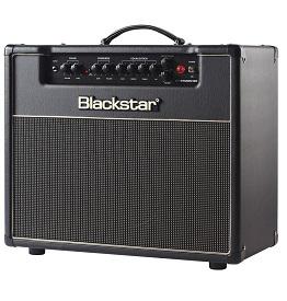 Ремонт усилителей Blackstar