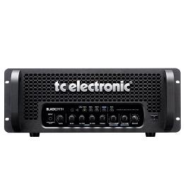 Ремонт усилителей TC Electronic