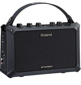 Ремонт усилителей Roland