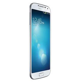 Замена стекла в Samsung Galaxy S4