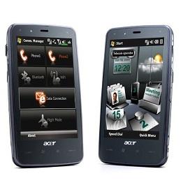 Ремонт телефонов Acer F900