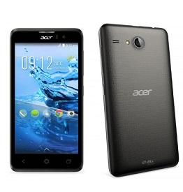 Ремонт телефонов Acer Liquid Z520