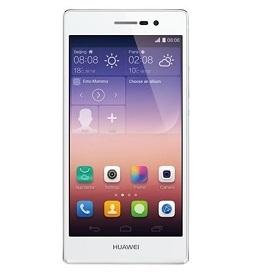 Ремонт телефонов Huawei Ascend P7