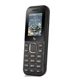 Ремонт телефонов Fly DS107D