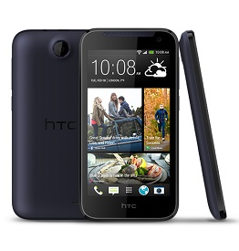 Ремонт телефонов HTC Desire 310
