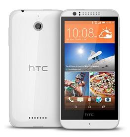 Ремонт телефонов HTC Desire 510