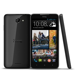 Ремонт телефонов HTC Desire 516