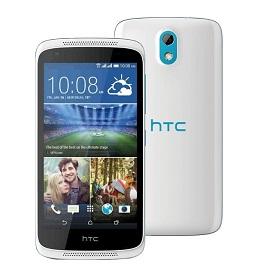 Ремонт телефонов HTC Desire 526G