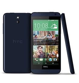 Ремонт телефонов HTC Desire 610