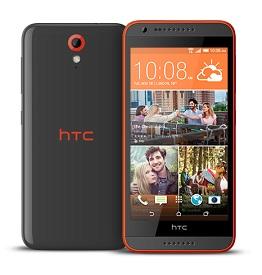 Ремонт телефонов HTC Desire 620G