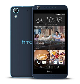 Ремонт телефонов HTC Desire 626G