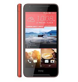 Ремонт телефонов HTC Desire 628