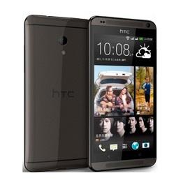 Ремонт телефонов HTC Desire 700