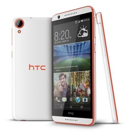 Ремонт телефонов HTC Desire 820