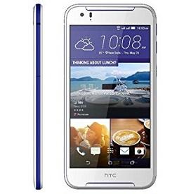 Ремонт телефонов HTC Desire 830