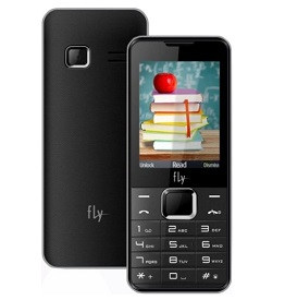 Ремонт телефонов Fly FF243