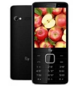 Ремонт телефонов Fly FF301