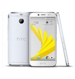 Ремонт телефонов HTC 10 Evo