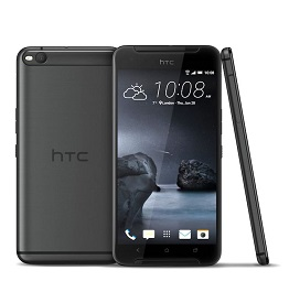Ремонт мобильного телефона HTC Desire