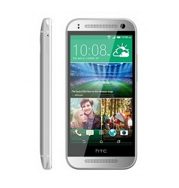 Ремонт телефонов HTC One mini 2