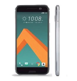 Ремонт телефонов HTC 10