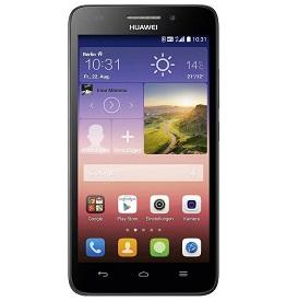 Ремонт телефонов Huawei G620S