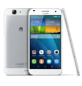 Ремонт телефонов Huawei G7