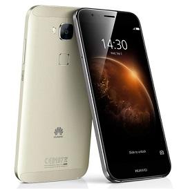 Ремонт телефонов Huawei G8