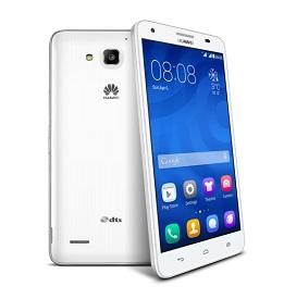 Ремонт телефонов Huawei Honor 3X