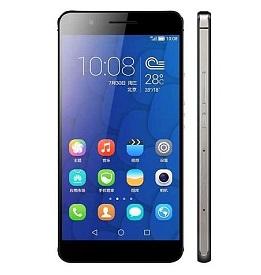 Ремонт телефонов Huawei Honor 6
