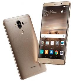 Ремонт телефонов Huawei Mate 9