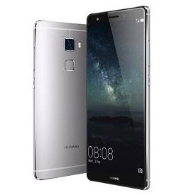 Ремонт телефонов Huawei Mate S