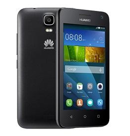 Ремонт телефонов Huawei Y3C
