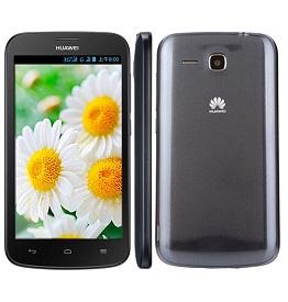 Ремонт телефонов Huawei Y610
