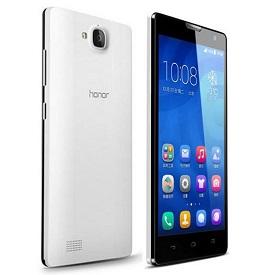 Ремонт телефонов Huawei Honor 3C