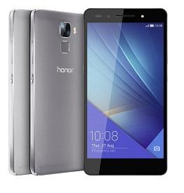 Ремонт телефонов Huawei Honor 7