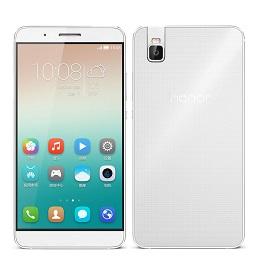Ремонт телефонов Huawei Honor 7i