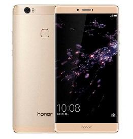 Ремонт телефонов Huawei Honor Note 8