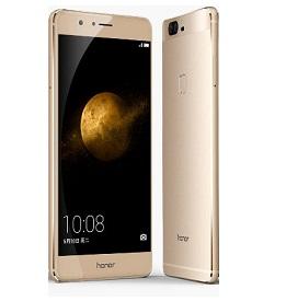 Ремонт телефонов Huawei Honor V8