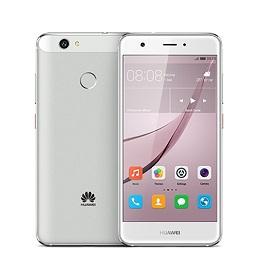 Ремонт телефонов Huawei Nova