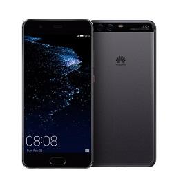 Ремонт телефонов Huawei P10 Plus