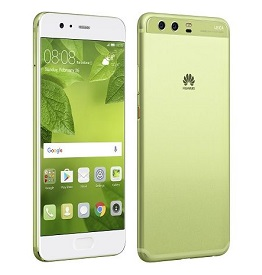 Ремонт телефонов Huawei P10