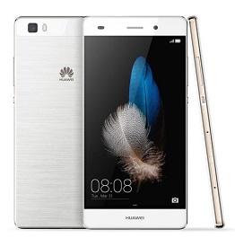 Ремонт телефонов Huawei P8 Lite