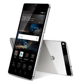 Ремонт телефонов Huawei P8