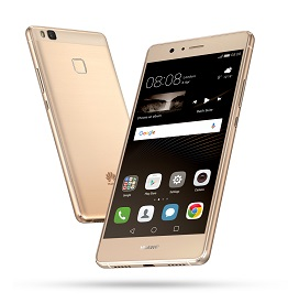 Ремонт телефонов Huawei P9 Lite