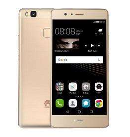 Ремонт телефонов Huawei P9