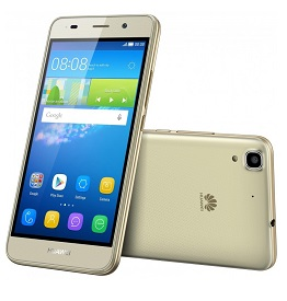 Ремонт телефонов Huawei Y6 II