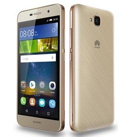 Ремонт телефонов Huawei Y6 Pro